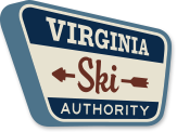 Virginia Ski Authority
